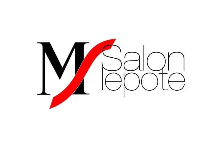 Salon lepote M