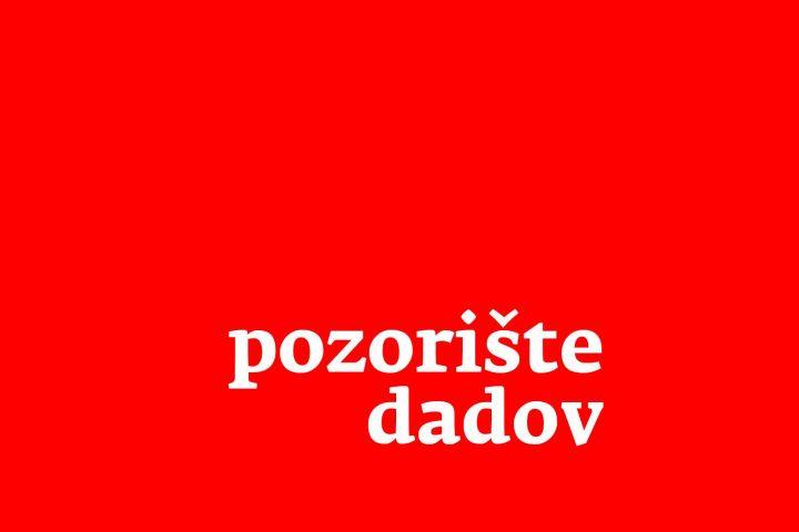 Omladinsko pozorište Dadov