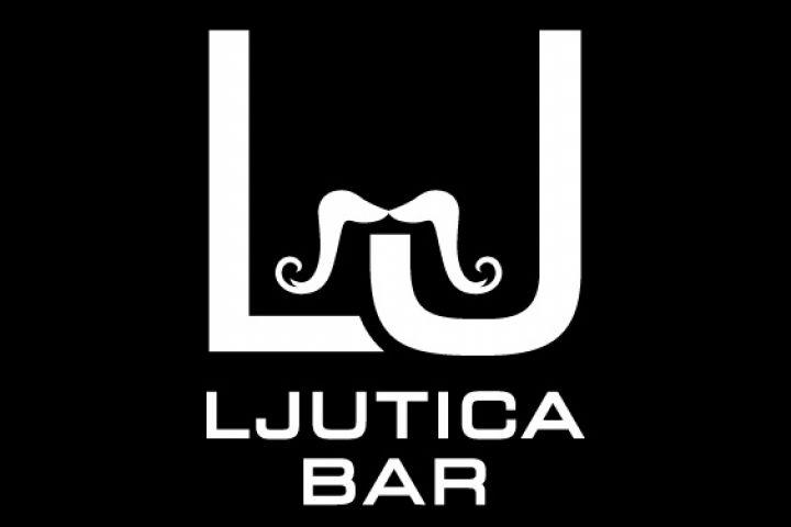 Ljutica Bar